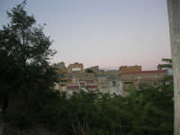panorama - 9 ottobre 2007   - Vita (4598 clic)