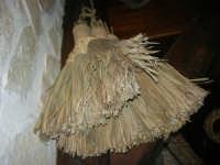 scope di giummara - Baglio Ardigna - 17 maggio 2009  - Salemi (3358 clic)