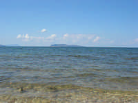 Isole Egadi - 28 settembre 2008   - Marausa lido (1145 clic)
