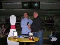 Bowling di Trapani - ARCA SICILIA - Sezione Sportiva di Trapani - 3° Torneo di Bowling - 30 novembre 2008  - Trapani (1321 clic)
