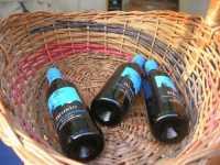 XII Cous Cous Fest - 27 settembre 2009  - San vito lo capo (1591 clic)