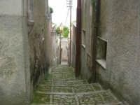 vicolo - 1 maggio 2009   - Erice (1773 clic)
