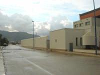 Zona Tonnara - locale ristrutturato - 8 febbraio 2009  - Alcamo marina (2702 clic)