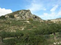panorama - 9 novembre 2008  - Caltabellotta (1309 clic)
