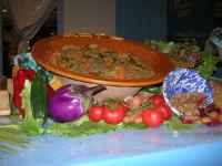 11° Cous Cous Fest - 26 settembre 2008  - San vito lo capo (427 clic)
