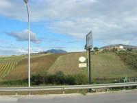 panorama - 16 novembre 2008   - Buseto palizzolo (1106 clic)