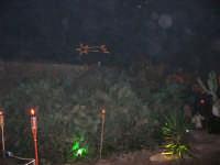 Presepe Vivente - 26 dicembre 2008  - Balata di baida (4284 clic)