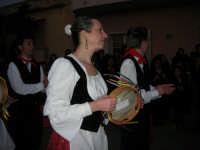1ª Rassegna del Folklore Siciliano - Il Gruppo Folkloristico Torre Sibiliana organizza: SAPERI E SAPORI DI . . . MATAROCCO, una grande festa dedicata al folklore e alle tradizioni popolari - 30 novembre 2008    - Marsala (796 clic)