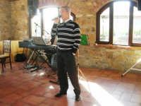 Gruppo Pianeti - 14 dicembre 2008   - Segesta (1239 clic)