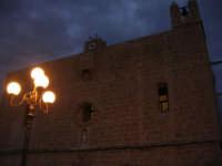 Santuario di San Vito - 18 gennaio 2009   - San vito lo capo (2550 clic)