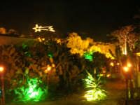 Presepe Vivente - 26 dicembre 2008  - Balata di baida (4237 clic)