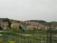 panorama - 17 aprile 2006  - Piana degli albanesi (1215 clic)