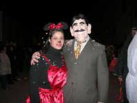 Carnevale 2009 - 22 febbraio 2009   - Valderice (2197 clic)