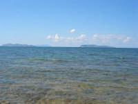 Isole Egadi - 28 settembre 2008   - Marausa lido (1016 clic)
