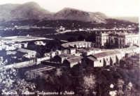 Palazzo Valguarnera e Stadio  - Bagheria (3474 clic)