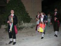MATAROCCO - 1ª Rassegna del Folklore Siciliano - Il Gruppo Folkloristico Torre Sibiliana organizza: SAPERI E SAPORI DI . . . MATAROCCO, una grande festa dedicata al folklore e alle tradizioni popolari - 30 novembre 2008   - Marsala (1019 clic)