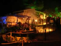 Presepe Vivente - 26 dicembre 2008  - Balata di baida (4773 clic)