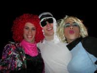 Carnevale 2009 - 22 febbraio 2009   - Valderice (2386 clic)