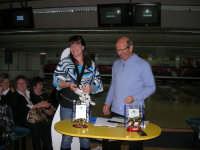 Bowling di Trapani - ARCA SICILIA - Sezione Sportiva di Trapani - 3° Torneo di Bowling - 30 novembre 2008  - Trapani (1333 clic)