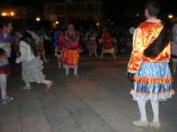 Carnevale 2009 - Ballo dei Pastori - 24 febbraio 2009   - Balestrate (3388 clic)