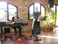 Gruppo Pianeti - 14 dicembre 2008   - Segesta (1469 clic)