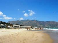 zona Tonnara - 3 agosto 2006  - Alcamo marina (1150 clic)