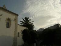 Santuario della Madonna dei Miracoli - 6 settembre 2008   - Alcamo (789 clic)