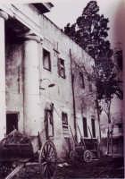 Certosa  - Bagheria (4178 clic)