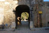 Baglio Isonzo - 3 marzo 2008  - Scopello (671 clic)