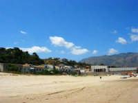 zona Tonnara - 3 agosto 2006  - Alcamo marina (1211 clic)