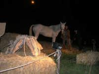 Presepe Vivente - 26 dicembre 2008  - Balata di baida (5336 clic)