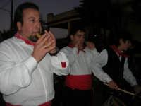 1ª Rassegna del Folklore Siciliano - Il Gruppo Folkloristico Torre Sibiliana organizza: SAPERI E SAPORI DI . . . MATAROCCO, una grande festa dedicata al folklore e alle tradizioni popolari - 30 novembre 2008    - Marsala (902 clic)
