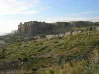 Macari - panorama - 10 maggio 2009    - San vito lo capo (1866 clic)
