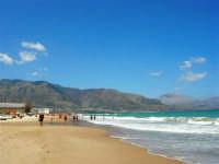 zona Tonnara - 3 agosto 2006  - Alcamo marina (2175 clic)