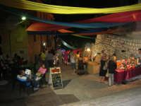 I edizione Per le antiche scale - 16 settembre 2007   - Castellammare del golfo (965 clic)