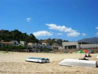 zona Tonnara - 3 agosto 2006  - Alcamo marina (1343 clic)