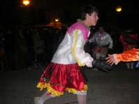 Carnevale 2009 - Ballo dei Pastori - 24 febbraio 2009  - Balestrate (3404 clic)