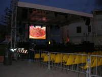 11° Cous Cous Fest - 26 settembre 2008  - San vito lo capo (564 clic)