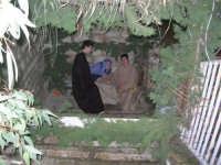 Presepe Vivente animato da alunni dell'Istituto Comprensivo G. Pascoli (145) - 22 dicembre 2007   - Castellammare del golfo (836 clic)