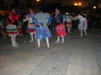Carnevale 2009 - Ballo dei Pastori - 24 febbraio 2009   - Balestrate (3344 clic)