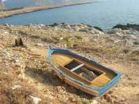Macari - Golfo del Cofano - 8 agosto 2009   - San vito lo capo (1137 clic)