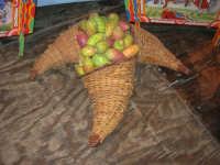 11° Cous Cous Fest - 26 settembre 2008   - San vito lo capo (468 clic)