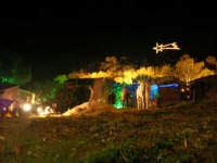 Presepe Vivente - 26 dicembre 2008  - Balata di baida (4581 clic)
