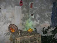 Presepe Vivente - 26 dicembre 2008   - Balata di baida (2383 clic)