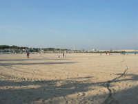 la spiaggia - 12 ottobre 2008  - San vito lo capo (658 clic)