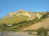 Macari - panorama - 10 maggio 2009    - San vito lo capo (2177 clic)