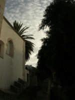 Santuario della Madonna dei Miracoli - 6 settembre 2008   - Alcamo (656 clic)