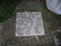 Presepe Vivente curato dall'Istituto Comprensivo G. Pascoli (146) - 22 dicembre 2007   - Castellammare del golfo (616 clic)