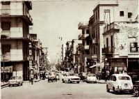 Corso Butera  - Bagheria (3884 clic)