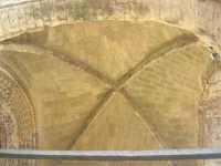 Duomo - particolare - 1 maggio 2008  - Erice (898 clic)
